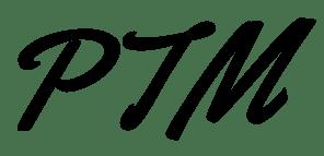 PTM logo 2